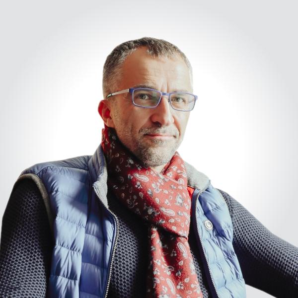 Martynas Giknius