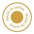 https://www.kaukas.eu/wp-content/uploads/2020/10/made_in_japan.jpg